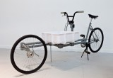 Open Structures, OpenCargoBike by Van Bostreaten