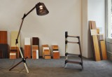 f.aid lamp by mischertraxler_Photo: mischertraxler